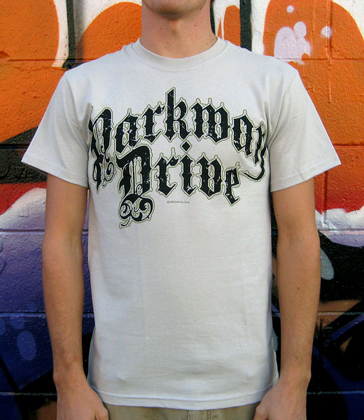 Parkway Drive - Logo