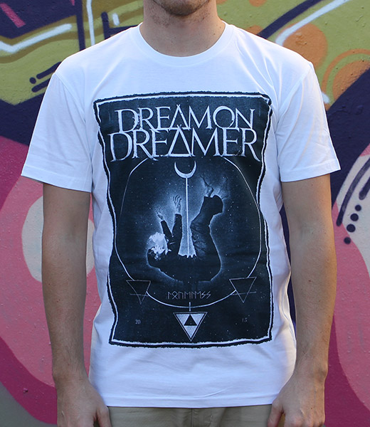 Dream On Dreamer - Innerself