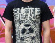 Suicide Silence - Cyclops
