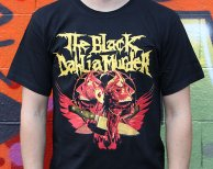 The Black Dahlia Murder - Wings