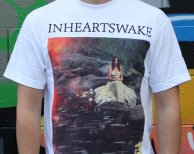 In Hearts Wake - Mother