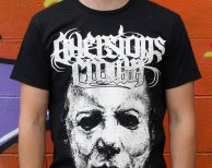Aversions Crown - Michael Myers